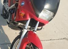 قفاز BMW650