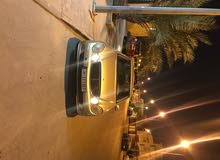 مرسيدس E240 للبيع السيارة بدها تصليح