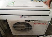 2 ton used ac for sale in sharjah