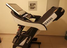 treadmill heavy duty for sale