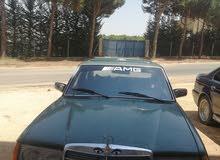 سيارة مرسيدس موديل 77 خارقة بويا شركة موتير فيتاس توب انقاض