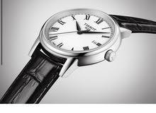 ساعة تيسو swatch pr100 tissot للبيع