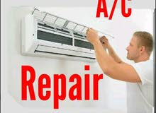 fridge repair and service