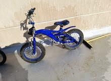 دراجات اطفال للبيع رقم التواصل 98528136