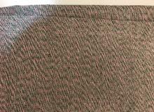 بطانية وغطاء لكافة الإستعمالات ولكافة الأغطية