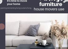 we buy used furniture dubai sharjah used furniture for sale