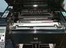 HP laser100color MFP M175nw
