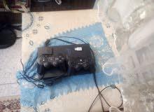 PS2 avec 100 jeux