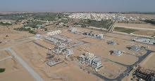 للبيع فلل سكنية فى الزاهية عجمان - بالقسط - من المالك- فقط 790 ألف درهم-معفية الرسوم