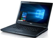 Dell 6410 corei7 for student and teacher