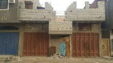 عماره للبيع سكني تجاري في الكثيري خلف النخيل مول