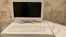 كمبيوتر hp