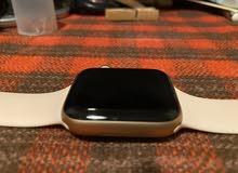 Apple watch ساعه ابل للبيع او البدل