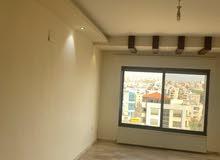 شقة - للايجار - سوبر ديلوكس - قرب دوار الهمشري - خلدا