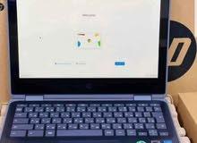 بالجملة laptop new brand