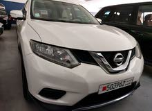 Nissan Xtrail, 2015 Model for Sale.