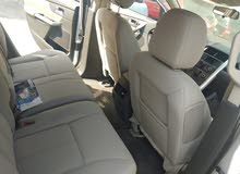 Ford Edge 2015 for sale