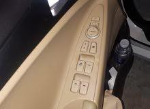 Hyundai Sonata 2014 (automatic)
