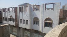 في ارقى منطقه في 7يوليو  الخدمات كامل متوفره بريد شرطه مسجد مستوصف مدرسه شارع عل