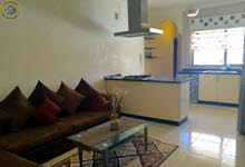Al Jandaweel apartment for sale with 2 rooms