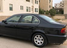 BMW  2003 for sale in Amman
