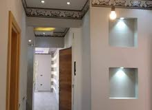 Apartment for rent in sheikh zayed city