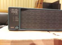 Cisco Switch Catalyst Model WS-C2960 - جديد بالكرتونة غير مستعمل