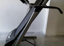(treadmill) تريد ميل) ( تريدمل ) للبيع)