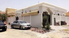 منزل للبيع في عجمان منطقة الروضه