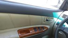 سيارة بي واي دي  كرت 12/12 ماشية 38 الف بس ...