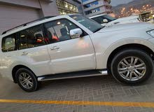 Best price! Mitsubishi Pajero 2016 for sale