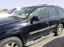 2002 Envoy for sale