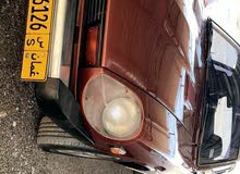 Manual Nissan 1977 for sale - Used - Ibri city