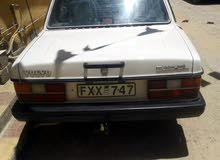 1997 Volvo 240 for sale in Tripoli
