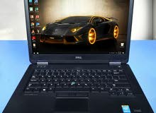Used Best Quality Laptop For Sale - DELL