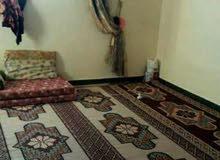شقه 120 متر دير البلح اول مدخل شارع يافا