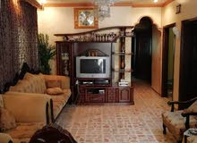 More rooms 2 bathrooms Villa for sale in ZarqaJabal Tareq