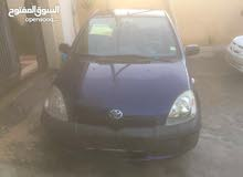 Best price! Toyota Yaris 2004 for sale