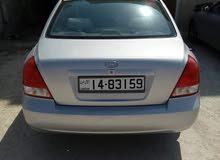 Used 2001 Hyundai Elantra for sale at best price