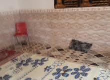بيت 150مترمربع قرب المنتزةقرب الجسر في الحسينية