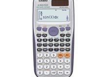 كورس شهادة ثانوية وإعدادية رياضيات