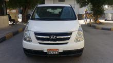 Hyundai H 1 Passangar Well Maintained