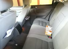 Used 2010 Volkswagen Touareg for sale at best price