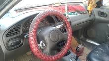 داو لانوس سياره نظيفه اتوماتك بيع او استبدال
