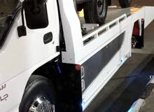Used Trucks and Heavy Machinery for Sale : Renting Trucks