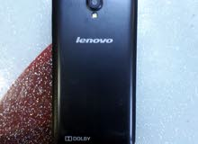 Lenovo  for sale