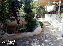 Luxurious 300 sqm Villa for sale in ZarqaDahiet Al Madena Al Monawwara