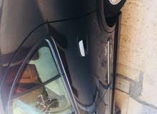 Nissan Sentra 2004 for sale in Tripoli