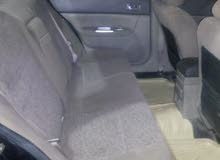 2013 Chery A516 for sale in Cairo