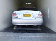 0 km Mitsubishi Lancer 2004 for sale